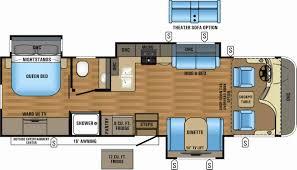 montana fifth wheel floor plans uncategorized montana fifth wheel floor plans with greatest