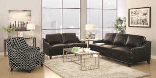 2 piece living room set living room your one stop shop for all your home needs