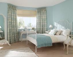 curtains curtains for blue walls decor curtain ideas for blue