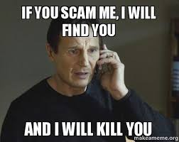 Scam Meme - scam meme jpg 500纓396 scam pinterest