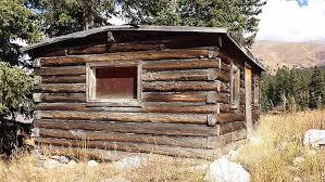wooden log cabin log cabins for sale garden log cabins garden buildings direct