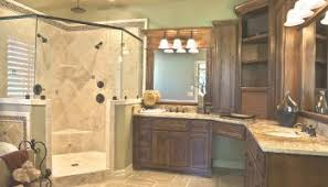 traditional master bathroom ideas luxury master bathroom ideas and traditional master bathroom design