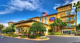 Comfort Inn The Pointe Destin Florida Hotels On Emerald Coast Fairfield Inn U0026 Suites
