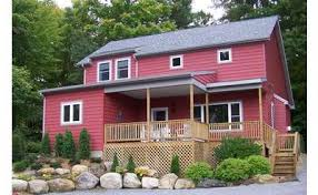 4 Bedroom 2 Bath Houses For Rent by Lake George Vacation Rentals House Condo U0026 Townhouse Rentals