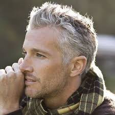 best 25 older mens hairstyles ideas on pinterest hairstyles for