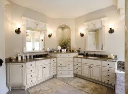 custom bathroom design bathroom design awesomecustom bathroom cabinets custom