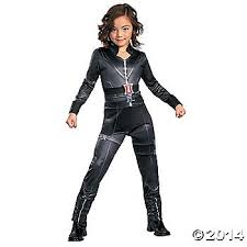 Lab Rats Halloween Costume 13 Images Lab Rats Christmas