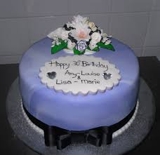 my gallery check out our cakes annette u0027s heavenly cakes