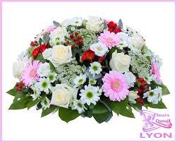 sympathy flowers delivery sympathy flowers delivery in lyon fleurs deuil lyon