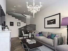 home decorating ideas for small living rooms adi tatarko modern small living room living room ideas grey home