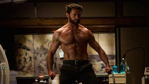Hugh Jackman How To Get Ripped Like Hugh Jackman In Wolverine Health And