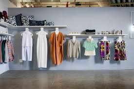 alvanon donating tools and services to brooklyn fashion