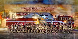 Fire Pit Regulations by Traverse City Fire City Of Traverse City