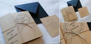 mariage voyage faire part mariage carnet de voyage 147 2014 mariage