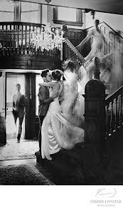 wedding photographers nc asheville wedding photographer artistic portraiture j