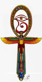 the rosary tattoo designs meaning symbolism and locations best 25 eye of ra tattoo ideas only on pinterest horus tattoo