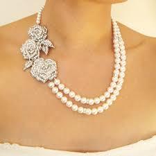 wedding necklace designs wedding necklaces designs wedding gallery
