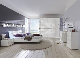hochglanz schlafzimmer schlafzimmer weis hochglanz innenarchitektur und möbel inspiration