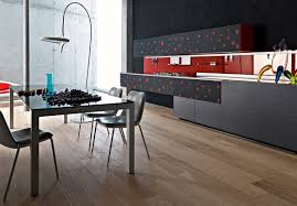 glass kitchens valcucine