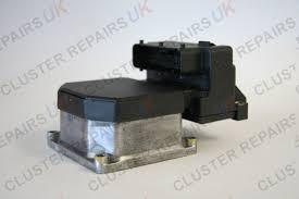 audi abs repair audi a6 s6 allroad 4b bosch 5 3 abs ecu module repair service