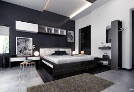 bedroom design magnificent bedroom decorating ideas home paint