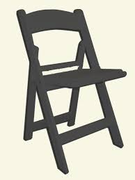 chair rental chicago chair rental in chicago area and suburbs