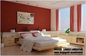 best colour combination for home interior best colour combination for ceiling in 2017 also interior