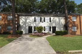 2 Bedroom Apartments For Rent In Monroe La Baton Rouge La Apartments For Rent From 510 U2013 Rentcafé