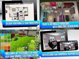 fresh ideas home design 3d gold home design gold on the amusing