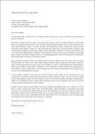 motivation letter 10 exles of a bursary motivation letter applicationsformat info