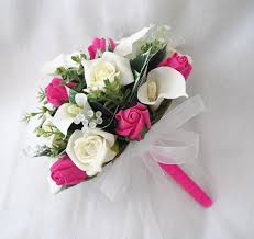 order flowers online cheap inspirational silk flowers for wedding bouquets cheap icets info