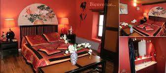 chambre chinoise decoration chambre chinoise maison design afsoc us