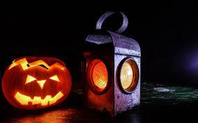 pumpkin halloween wallpaper jack o lantern pumpkin halloween hd wallpapers 4k