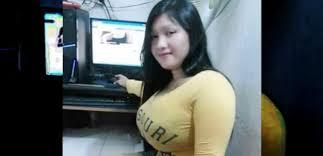 www radarbangka co id gambar berita berita oh tani