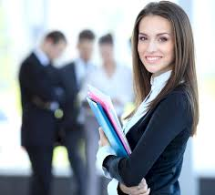 Resume With No Job Experience Sample by Eye Grabbing No Experience Resumes Samples Livecareer