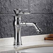 crystal sink online crystal bathroom sink faucets for sale