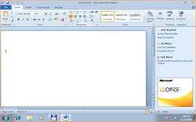 microsoft word 2010 free download of10srt word starter png