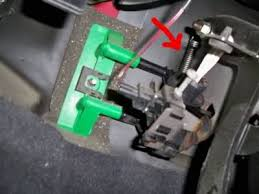 ford focus st clutch clutch pedal ford focus forum ford focus st forum ford