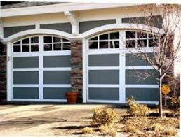Overhead Door Manufacturing Locations The Big List Of Garage Door Manufacturers Garage Detailer