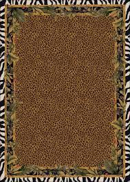 Persian Rugs Usa by 55 Persian Carpets Persian Rugs 10 X 7 Tabriz Persian Rug