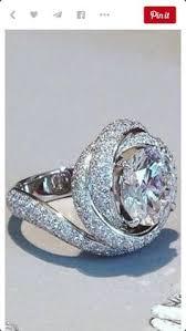 buy old rings images 1lifeinspired jack du rose pink tourmaline lotus ring with 24 33 jpg