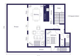 small cozy studio apartment quatre bornes mauritius booking com