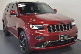 jeep chevrolet 2015 2015 jeep grand cherokee high altitude in woodbridge va