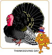 thanksgiving turkey thanksgiving day turkey recipes turkey