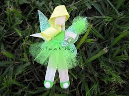 tinkerbell ribbon 151 best crochet tinker bell images on punto croce