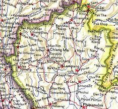 Hmong Map Silliness So What Are You Doing Right Now Page 2592