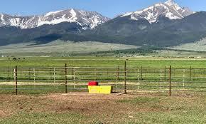 cattlemaster 480 18248 ritchie industries inc