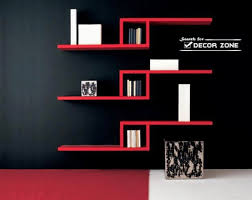 Wall Shelves Decor by Decorative Wall Shelves 20 Ideas For All Rooms