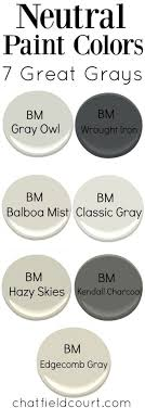 best neutral paint colors 2017 category interior design product review home bunch interior