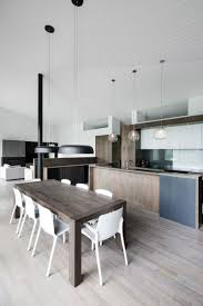 best contemporary kitchen designs architecture best contemporary kitchen design with beige wood